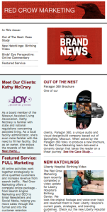 springfield-mo-email-newsletter-publisher-marketing